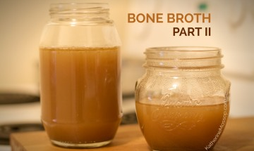 Bone_Broth_II_Feature