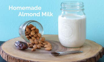 Almond_Milk_Feature