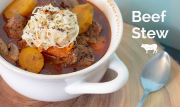 Beef_Stew_Feature