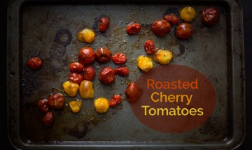 Roasted_Cherry_Tomatoes_Feature