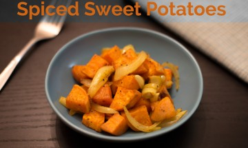 Spiced_Sweet_Potatoes_Feature