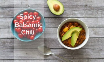 Balsamic_Chili_Feature