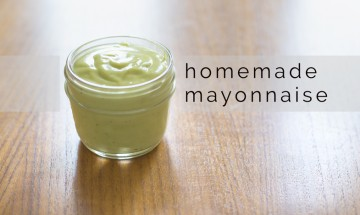 Homemade_Mayonnaise_Feature