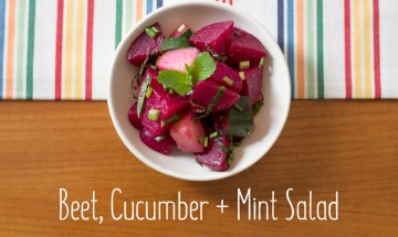 Beet_Cucumber_Mint_Salad